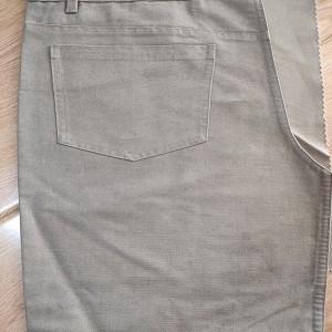 Canvas Fabric-S1320