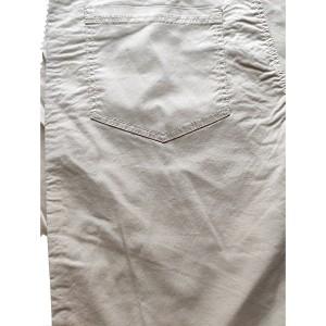 Twill Fabric-S20160065