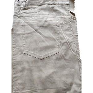 Twill Fabric-S2552