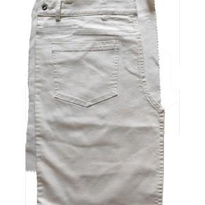 Twill Fabric-S2742
