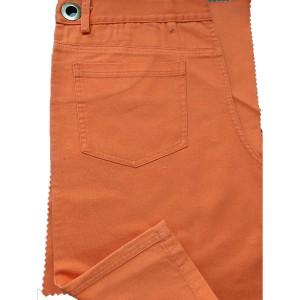 Twill Fabric-S2856