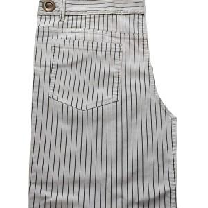 Twill Fabric-S2944