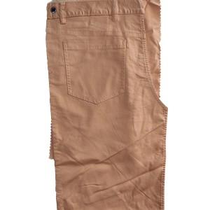 Twill Fabric-S3036