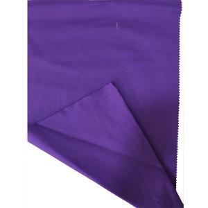 Tr Twill Fabric  S3162