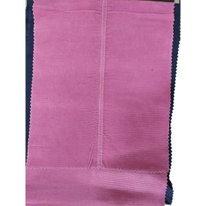 16W Corduroy Fabric T16-209