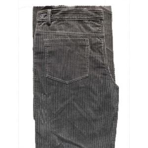Cvc 8 Wales Corduroy Fabric T8-90