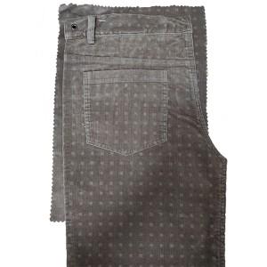 21 Wales Jacquard Fabric TH-127